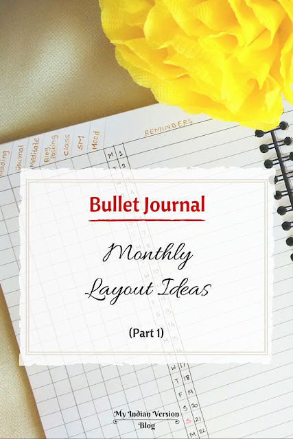 bullet-journal-monthly-calendar-layout-ideas-myindianversionblog