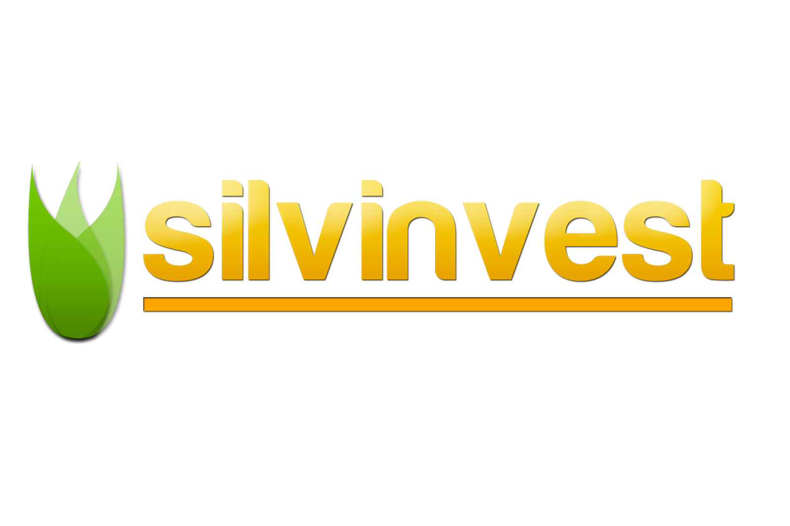 sustainable investments lasting value silvinvest a. Black Bedroom Furniture Sets. Home Design Ideas