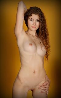 Nude Selfie - Adel%2BC-S01-028.jpg
