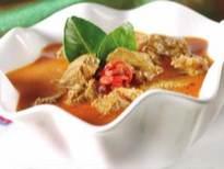Resep Olahan Daging Kambing