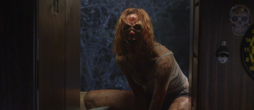 xx-horror-movie-trailer-clips-featurette-images-and-poster