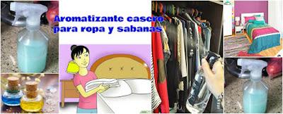 aromatizante-casero-para-ropa
