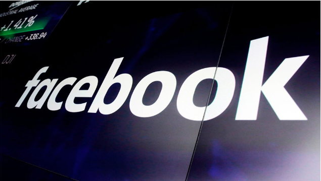 Facebook Resets Access to 90 Million Accounts Following Security Breach