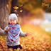 Les jeux d'extérieur à faire en automne
