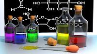 Atividades sobre elementos químicos metais