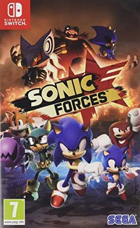 Sonic multi rom | Search results for : Sonic games online  2019-04-06