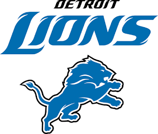 Detroit Lions Sign Marvin Jones