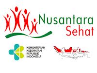 Seleksi Tenaga Kesehatan Nusantara Sehat 2017