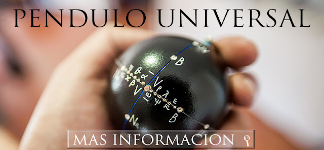 http://www.almasaranterapiasycursos.com/2018/02/PENDULO-UNIVERSAL.html