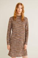 rochie-de-iarna-rochie-tricotata-10