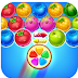 Shoot Bubble - Fruit Splash Game Tips, Tricks & Cheat Code