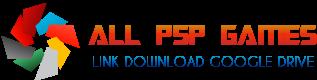 downloadgamepsp