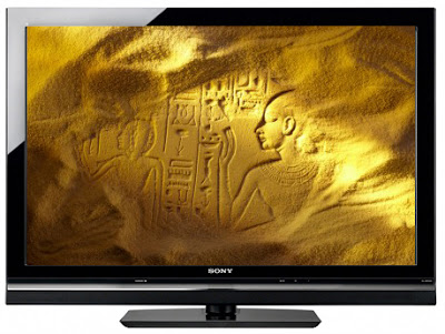vedete din Egiptul Antic