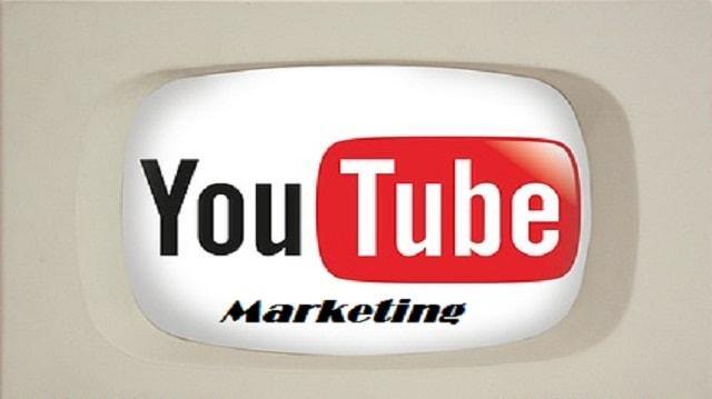 Strategi Pemasaran Produk Menggunakan Youtube Untuk Meningkatkan Penjualan