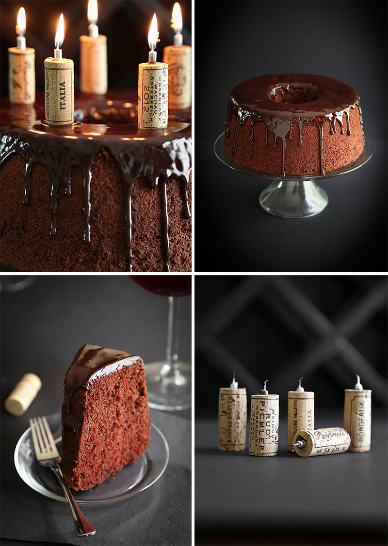 chocolate+red+wine+chiffon+cake+1.jpg