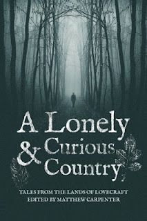 http://www.amazon.com/Lonely-Curious-Country-Matthew-Carpenter-ebook/dp/B01HOWULVE