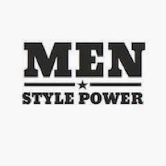 @MenStylePower