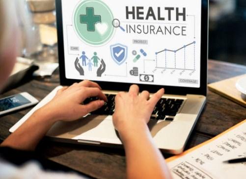 Futuready Asuransi Kesehatan