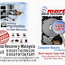 BEST DATA RECOVERY MALAYSIA
