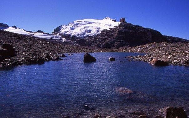 www.viajesyturismo.com.co604x378