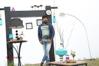 Jai Praneetha Enakku Vaaitha Adimaigal Movie Gallery  0018.JPG