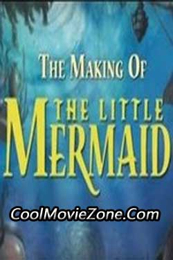 The Making of 'The Little Mermaid' (1989)
