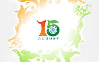 15-august-independence-day-shayari-hindi