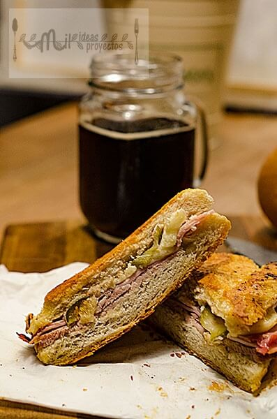 sandwich-cubano4