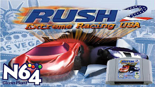 LINK DOWNLOAD GAMES rush 2 extreme racing usa N64 ISO FOR PC CLUBBIT