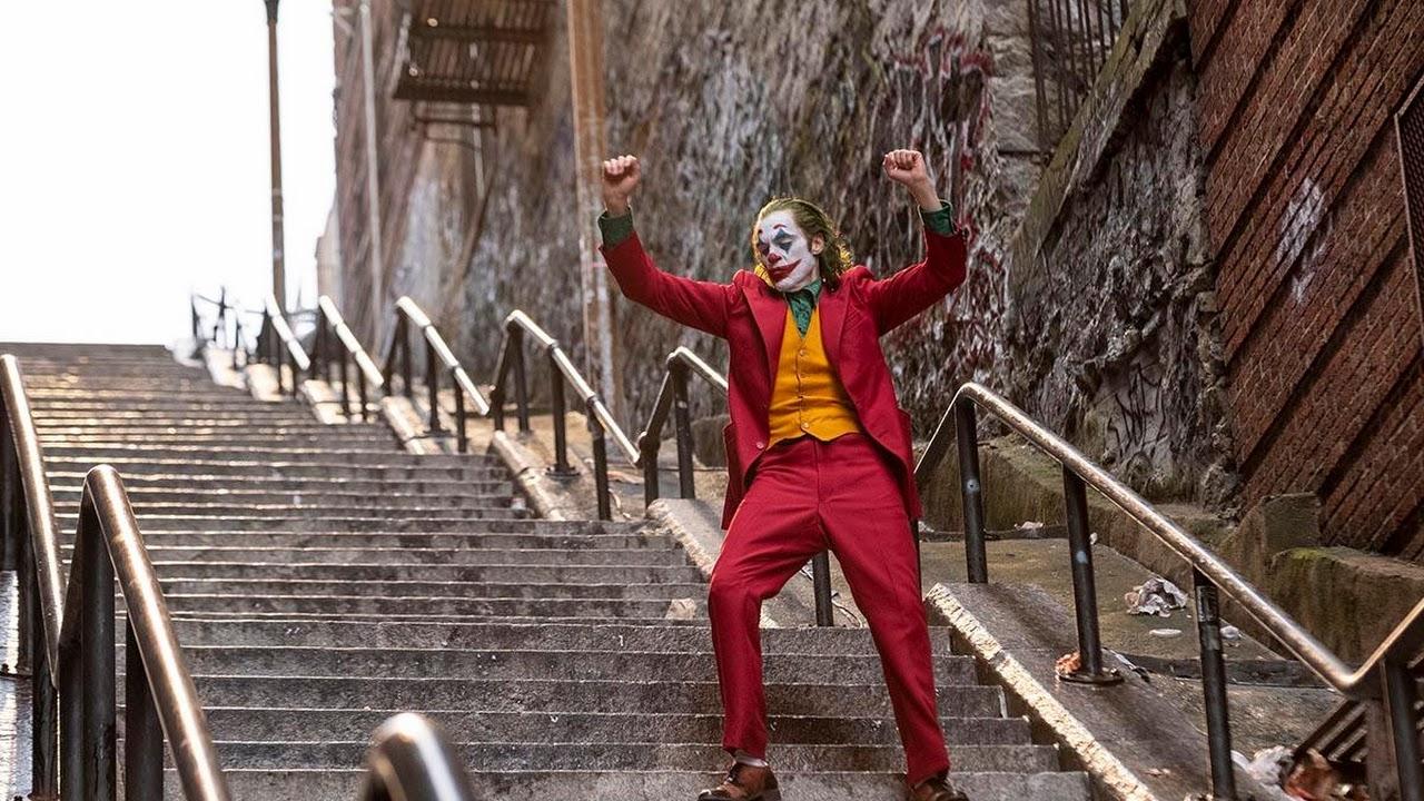 Diretor de Coringa revela qual foi a inspiração para a situação de Gotham City