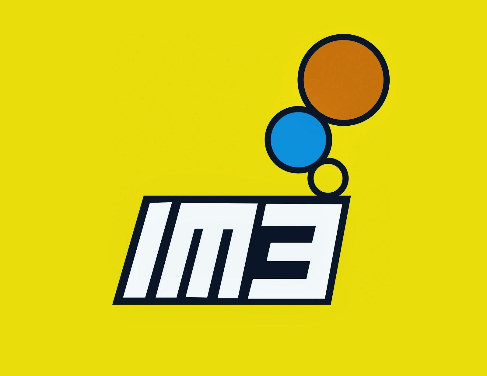 Cara Amp Daftar Harga Paket Internet IM3 Terbaru Oktober