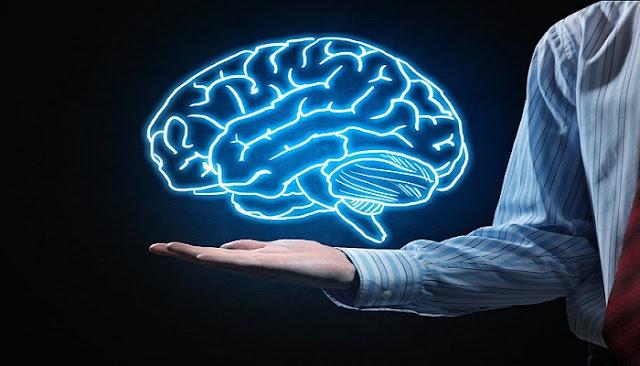 7 Kebiasaan yang Dapat Membuat Otak Lebih Cerdas