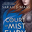 A Court of Mist and Fury // My Conundrum