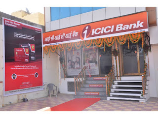 ICICI Bank inaugurates its 17th branch in Jodhpur