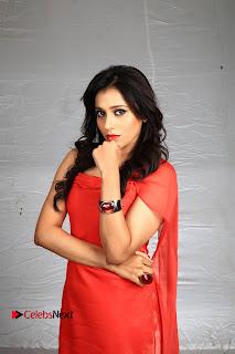 Tanu Vachenanta Telugu Movie Gallery 0002.jpeg