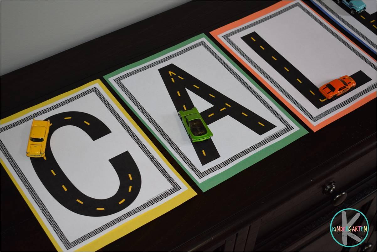 Kindergarten Worksheets And Games Letter C