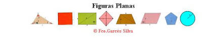 http://thales.cica.es/rd/Recursos/rd99/ed99-0263-02/geometria/barra1.htm