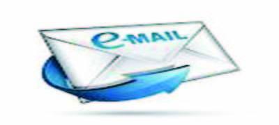Cara Membuat Email Terbaru