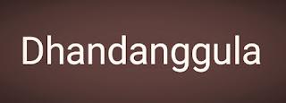 Dhandanggula Tema Persatuan/Nasionalisme Bahasa Jawa Lengkap Terjemahan Dan Makna