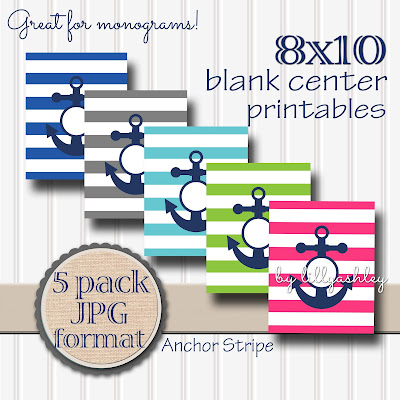 https://www.etsy.com/listing/242437934/8x10-anchor-stripe-printables-pack-of?ref=shop_home_active_4