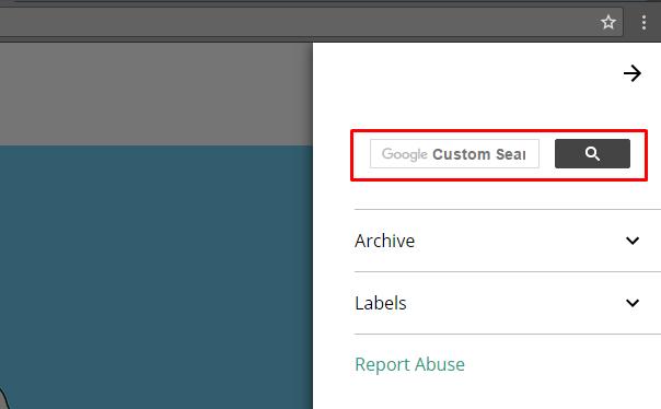 cara daftar google adsense untuk admob
