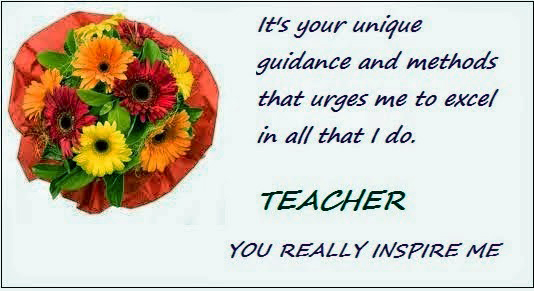Happy teachers day wishes greetings and smsget info about indian teachers day wishes m4hsunfo