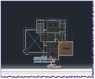 download-autocad-cad-dwg-file-cabin-project