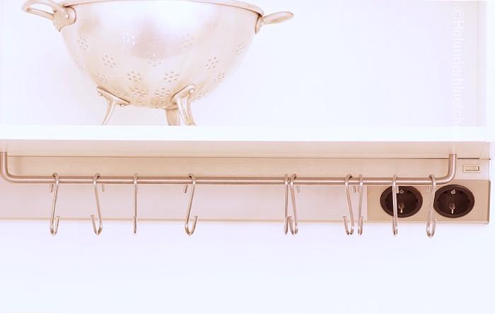 holunderbluetchen l ssig abh ngen. Black Bedroom Furniture Sets. Home Design Ideas