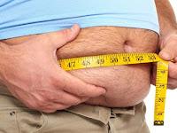 Tips Mencegah Berat Badan