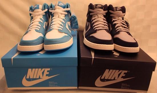 online store 7f4f2 5101b 2166e 88859; switzerland ajordanxi your 1 source for sneaker release dates air  jordan 1 retro ko high og
