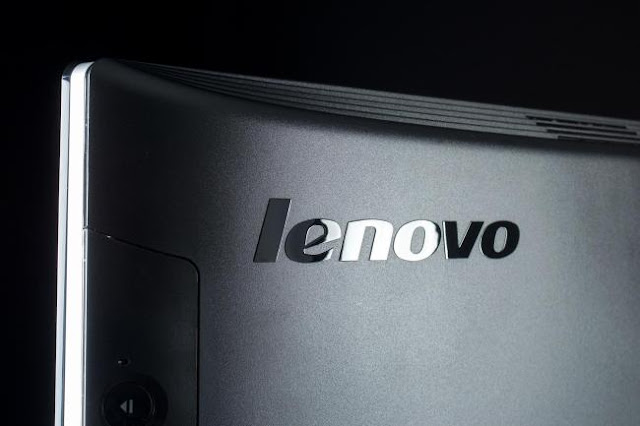 lenovo-could-buy-the-samsung-pc-division