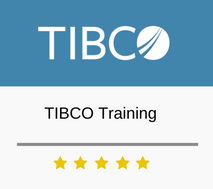 TIBCO Training
