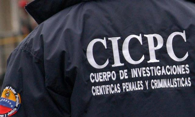 Se hacen pasar por Cicpc y secuestran en alcabalas falsas por las noches en Caracas