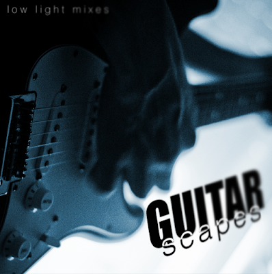 guitarscapes%2Bfinal%2Bcover.png